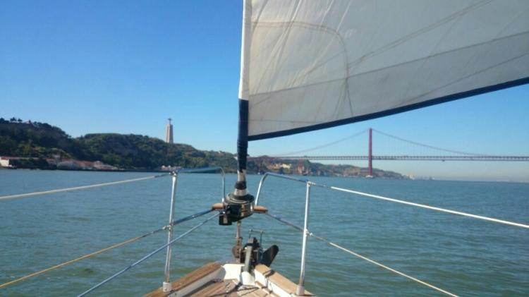 segeln_lissabon