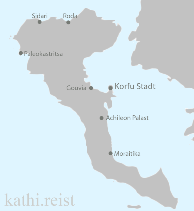 korfu_karte