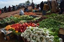 Berbermarkt